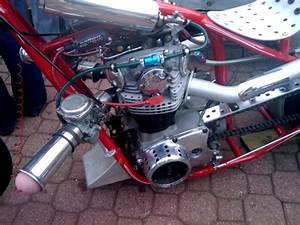 Performance Parts  Xs650 Performance Parts
