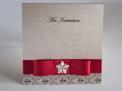 marriage invitation cards in tamil Marriage invitation