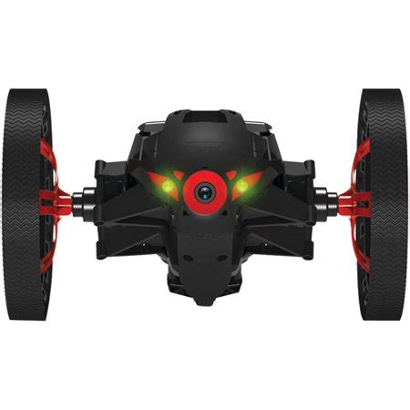 parrot drone kamisco