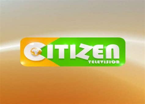 News mixed views as russia suspends tanzania flights indefinitely. Citizen TV, Radio dominate top Kenyan brands - Citizentv.co.ke