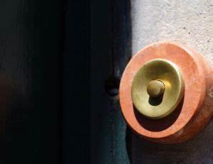 Sonnette Porte Entree : sonnette sans fil comment l 39 installer ~ Edinachiropracticcenter.com Idées de Décoration