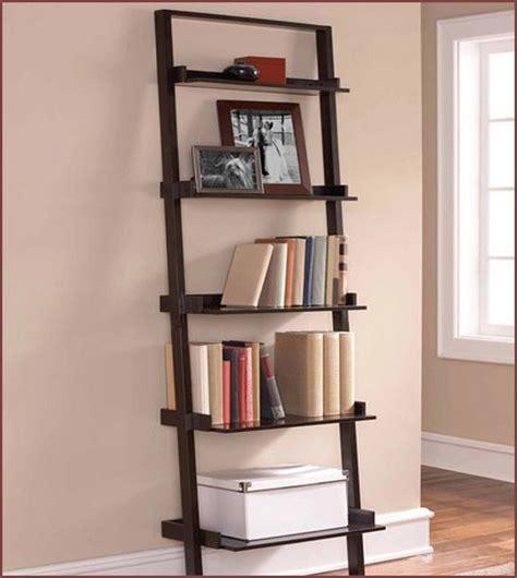 Bookshelf Outstanding Ikea Leaning Bookshelf Walmart