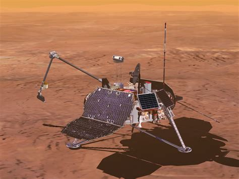 Mars Relay--- DS2 and MPL