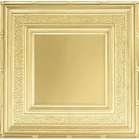 sheetrock ceiling tiles home depot decorative armstrong metal ceiling tiles hammered nail