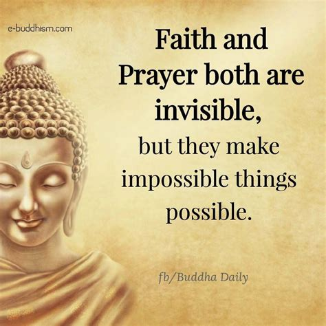 There has to be evil so that good can i strongly recommend learning about the principles of buddhism though as buddha quotes are nice but they do not explain the core of the teachings of. Amen to that | Buddha quote, Buddha quotes inspirational, Wisdom quotes