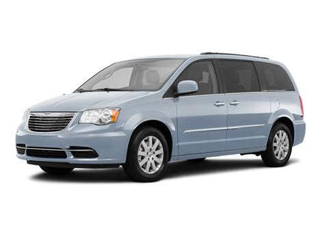2018 Chrysler Town And Country  Car Photos Catalog 2018