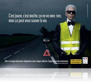prevention routiere siege auto différents de la prévention routière auto ecole