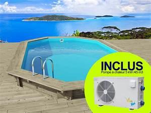 formidable notice pompe a chaleur piscine 4 piscine With nice pompe a chaleur maison 1 la pompe 224 chaleur