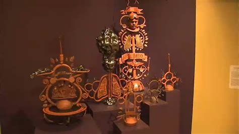 National Museum of Mexican Art opens exhibit honoring ...