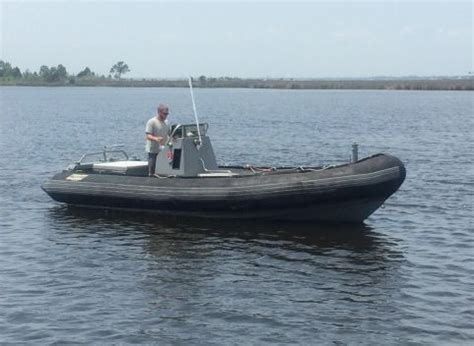 Zodiac Boats For Sale Mn by Upgrades And Modifications Gallery Kclm Sales