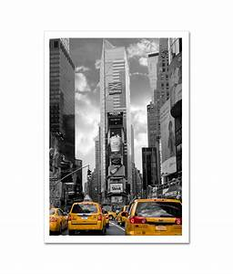 New York Poster : times square south yellow cabs new york art photo print poster ny poster inc ~ Orissabook.com Haus und Dekorationen
