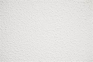 Options for Covering a Popcorn Ceiling