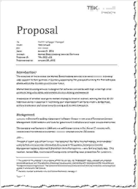 Wedding Guest List Spreadsheet 6 Writing Proposals Procedure Template Sle