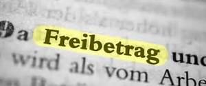 Freibetrag Lohnsteuer Berechnen : lohn gehalt archive imacc ~ Themetempest.com Abrechnung