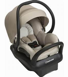 Amazon Maxi Cosi : maxi cosi mico max 30 infant car seat nomad sand ~ Kayakingforconservation.com Haus und Dekorationen