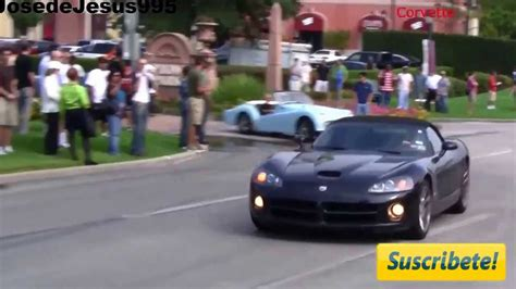 carros deportivos de lujo 2013 www pixshark images