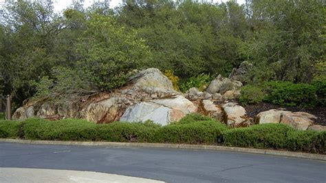 geological side trips from interstate 80 through folsom