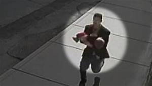 Washington Kids Attempting to Stop Abduction Caught on ...