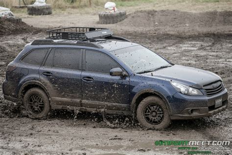 100 subaru forester lifted 2018 subaru forester