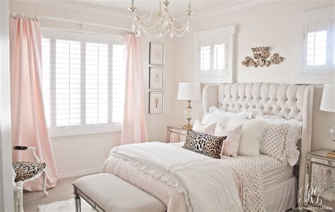 Bedroom Grey White And Pink Bedroom Ideas Baby Black