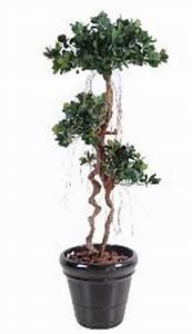 Plante D Intérieur Haute : artificiel flower l 39 expert de la vegetation artificielle ~ Premium-room.com Idées de Décoration