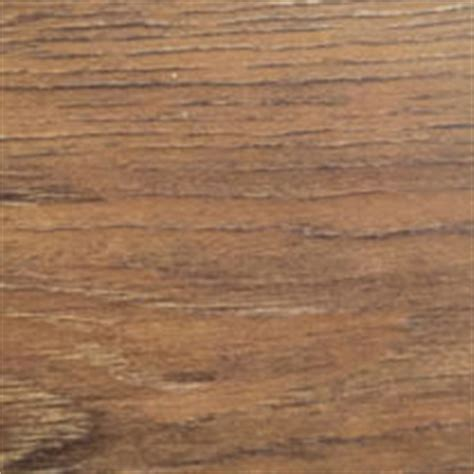 Parkay Floors Xps Mega by Parkay Xps Mega Copper Brown Waterproof Floor 6 5mm