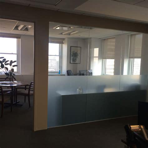 corner office executive corner office overlooking trading floor hedge Executive