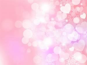 Free Celebration Love Backgrounds
