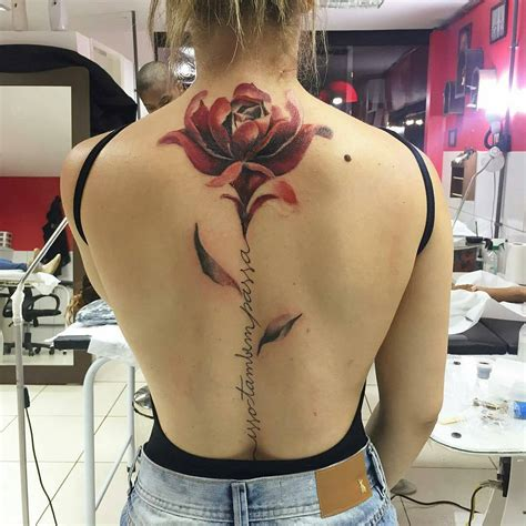 black with color tattoos 130 best watercolor designs meanings unique