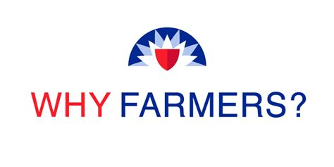 6 Reasons To Choose Farmers Insurance