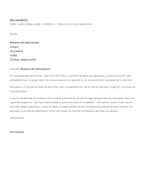 Ejemplos De Curriculum Vitae Para Practicas Profesionales Example