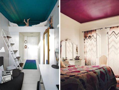 tapis chambre bleu grand tapis chambre 170x220 cm grand tapis pour salon