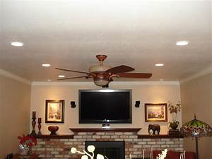 Recessed ceiling lights living room winda furniture