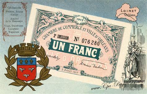 chambre de commerce orleans orléans cartes postales anciennes