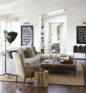 shabby wohnzimmer industrial decor style is for any interior an industrial living room is always a