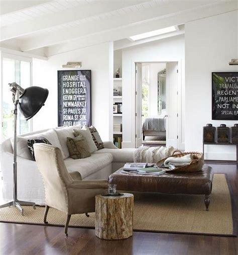 wohnzimmer industrial living room dusseldorf by kicsi nappalik megmentője ottomán industrial furniture