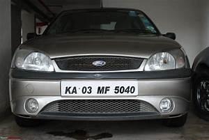 Ford Ikon 1 6 Zxi Wiring Diagram