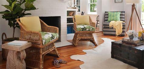 patio furniture ri wherearethebonbons