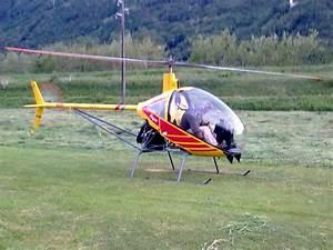 Helicoptere D Occasion : ulm classe 6 ulm occasions ~ Medecine-chirurgie-esthetiques.com Avis de Voitures