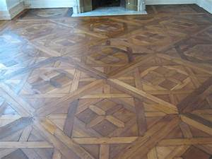 vente de parquet massif et contre colle bordeaux gironde With vente parquet ancien