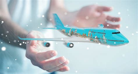 flight booking software sell flight