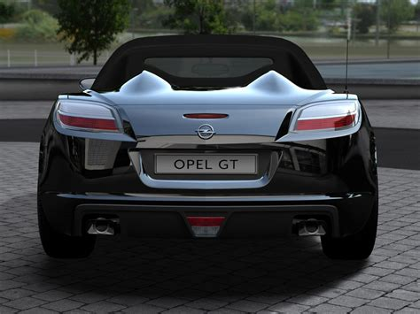 Opel Forum by Opel Gt Decal New Location Page 2 Saturn Sky Forums