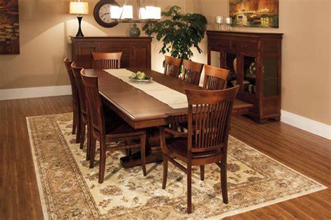artisan furniture woodworking regina sk