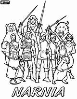 Narnia Coloring Pages Caspian Prince Chronicles Getcolorings Susan Printable sketch template