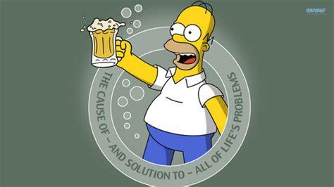 动画片 图片 Homer Simpson Hd 壁纸 And Background 照片 38684941