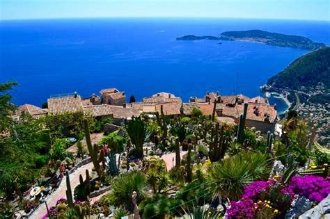 chambre d hote vence discover eze a small with a