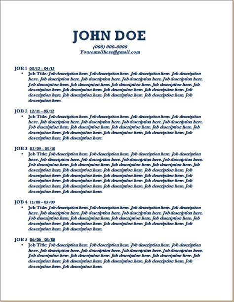 Career Builder Resume  28 Images  Search Resumes On. Sample Resume For Shipping And Receiving. Changing Careers Resume Samples. Project Engineer Resume Sample. Resume Objective For Sales Associate. Create A Resume From Linkedin. Fill Out Resume Online. Medical Transcription Resume. Sample Of A Resume Letter