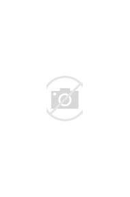 Rubies DC Comics Robin Child Costume - Re…