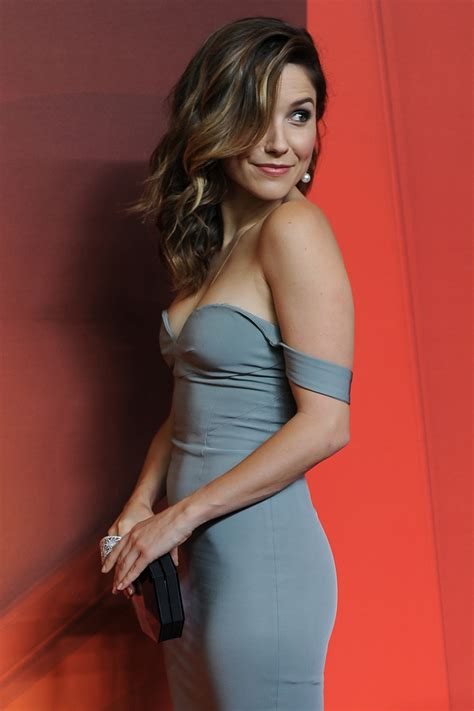 Sophia Bush Hot And Sexy Swimsuit Photos Videos And Images