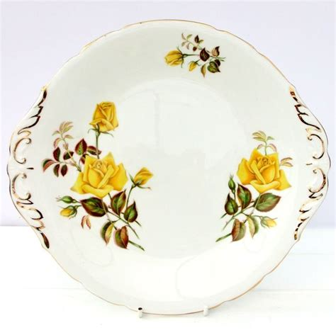 tuscan kitchen cabinets 401 best vintage china images on 2976